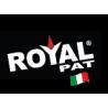 RoyalPat